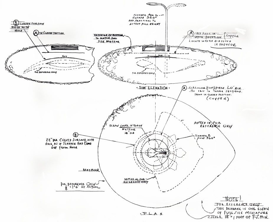 WoTW1953_blueprint_01.jpg