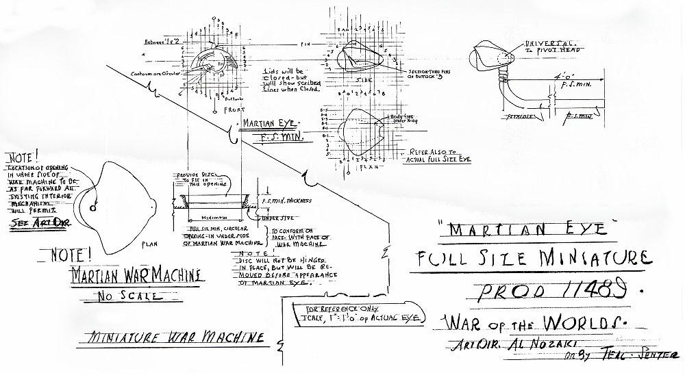 WoTW1953_blueprint_02.jpg